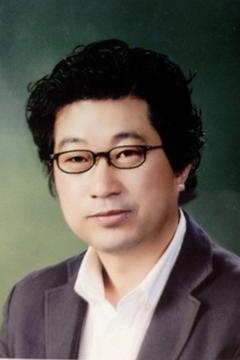 Lee Pil Ho