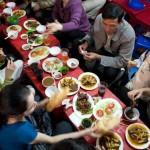 <!--:vi-->Ngày Sức khỏe thế giới 7/4/2015: An toàn thực phẩm<!--:-->