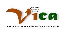 VICA VIỆT NAM Logo